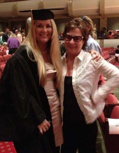 dr.-mary-graduation-photo