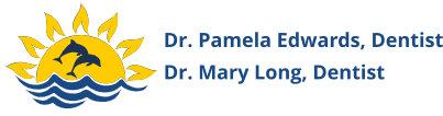 Dr. Pamela Edwards Dentistry